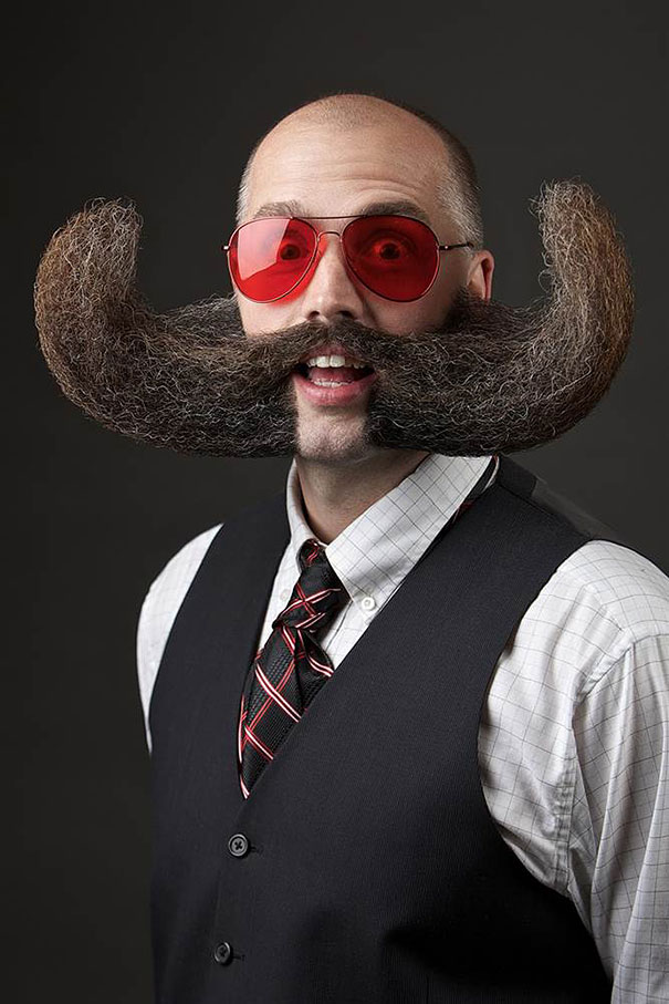 The Beard Store ZA