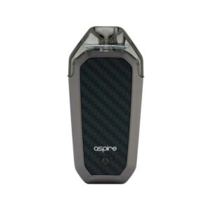 ASPIRE AIO KIT Grey