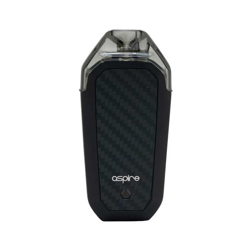 ASPIRE AIO KIT black