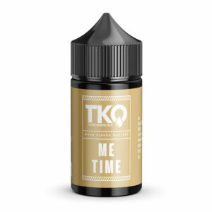 TKO Me Time 75ml