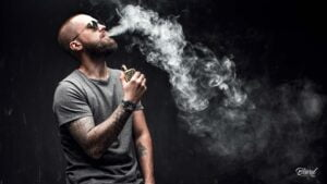 Top 8 Vaping Myths Busted