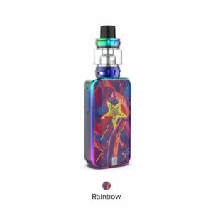 Vaporesso S Luxe 220w Rainbow