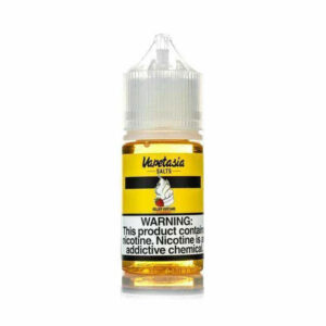 Vapetasia Killer Kustard Strawberry MTL 30ml