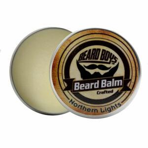 Products Beard Balm Northern Lights