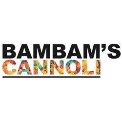 Bam's Bambam