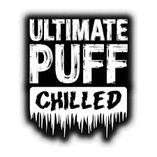 ultimate puff