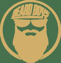 Beard Boys
