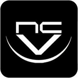Northern craft vape